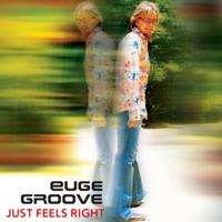 Get Em Goin' Euge Groove