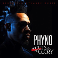 O Set (feat. P-Square) Phyno MP3