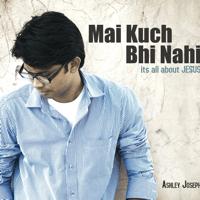 Yeshu Aa Ashley Joseph MP3
