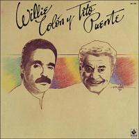 Guajira Ven Willie Colón & Tito Puente