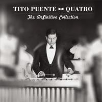 Hong Kong Mambo Tito Puente