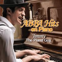 Chiquitita Jimmy the Piano Guy