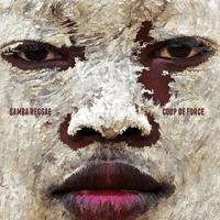 Déchaussée Samba Reggae
