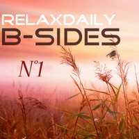 N°001 relaxdaily MP3
