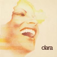 Canto Das Tres Racas Clara Nunes song