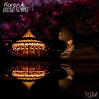 Who I Am Kareful MP3