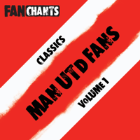 United Road Take Me Home Man U FanChants