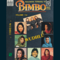 Free Download Bimbo Wudhlu Mp3