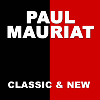 Toccata Paul Mauriat MP3