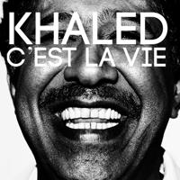 C'est la vie Khaled MP3
