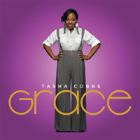 For Your Glory (Live) Tasha Cobbs Leonard