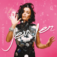 Sur le fil Jenifer MP3