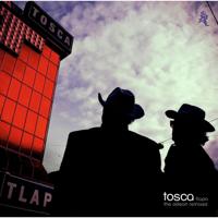 Bonjour (Beat Pharmacy Escape) Tosca