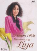 Free Download Liya Menaruh Harapan Mp3