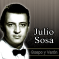 Free Download Julio Sosa Uno Mp3