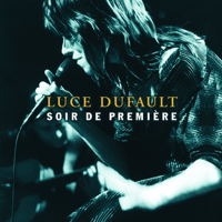 Soirs de scotch Luce Dufault MP3