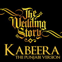 Kabeera (feat. Harpreet Bachher) Nidhi Kohli & The Wedding Story