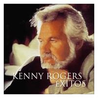 I Swear Kenny Rogers