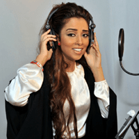 Habib Hobi Balqees MP3