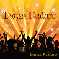 Danza Kuduro Danza Kuduro MP3