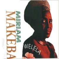 Aluta Continua Miriam Makeba
