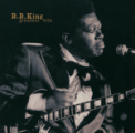 Free Download B.B. King & U2 When Love Comes to Town Mp3