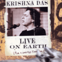 Free Download Krishna Das Sita Ram Mp3