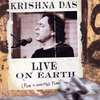 Hanuman Chaleesa Krishna Das