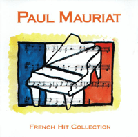 Forever and Ever Paul Mauriat
