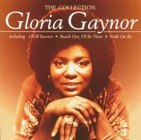 I Will Survive Gloria Gaynor MP3