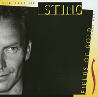 It's Probably Me Sting & Eric Clapton