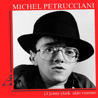 Days of Wine and Roses Michel Petrucciani MP3