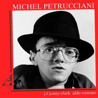 Gattito Michel Petrucciani