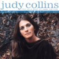 Free Download Judy Collins Both Sides Now Mp3