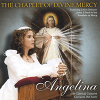 Jesus, I Trust In You (song) Angelina MP3