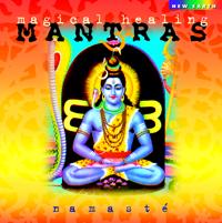 Gayatri Mantra Namaste