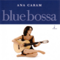 Free Download Ana Caram Fly Me to the Moon Mp3