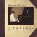Free Download Michael Dulin Clair de Lune Mp3