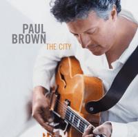Old Friends Paul Brown