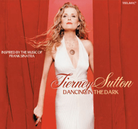What'll I Do Tierney Sutton MP3