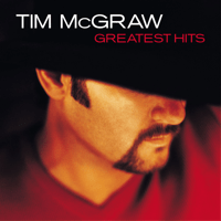 It's Your Love Tim McGraw & Faith Hill