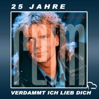 Verdammt ich lieb dich (Vollgas Mix) Matthias Reim