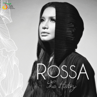 Kamu Yang Ku Tunggu (with Afgan) Rossa MP3