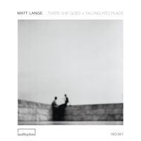 Falling Into Place Matt Lange MP3