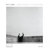 Falling Into Place Matt Lange