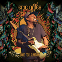 E2 (Note for Note) [feat. Eric Johnson] Eric Gales