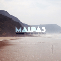 Where the River Runs (Animal Music Remix) Malpas