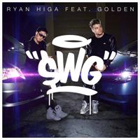 Swg (feat. Golden) Ryan Higa song