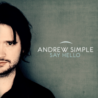 This Feels Like Home Andrew Simple song