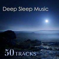 Tranquility (Zen Music) Sleep Music MP3